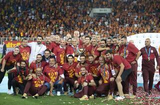 Porto kaybetti, Galatasaray 1.1 milyon euro kazandı