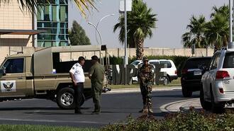 MSB'den Erbil'deki saldırıyla ilgili açıklama