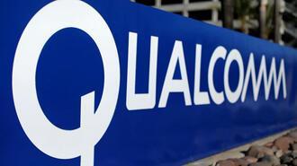 AB'den Qualcomm'a para cezası