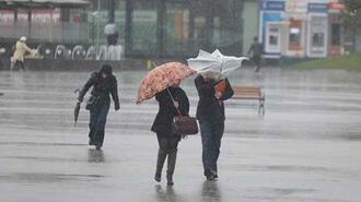 Cuma günü hava durumu nasıl olacak? (19 Temmuz) İstanbul, Ankara, İzmir yağış var mı?