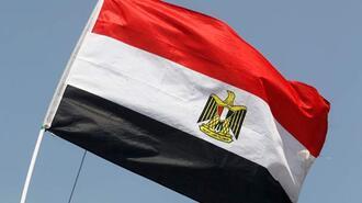 Mısır'dan tarihi adım! ilk kez gönderdiler...