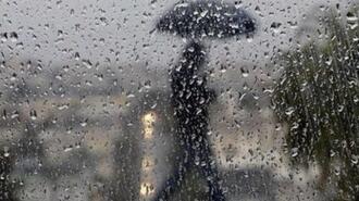 Meteoroloji'den 11 il için kuvvetli yağış uyarısı! İstanbul hava durumu
