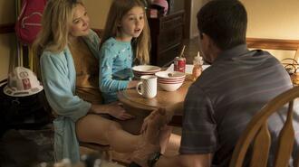 Büyük Felaket (Deepwater Horizon) filmi konusu ve başrol oyuncuları