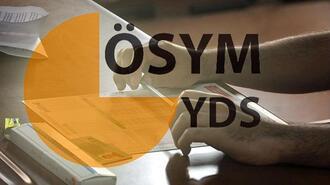 YDS/2 başvuruları alınmaya devam ediyor! YDS başvurusu nasıl yapılır?
