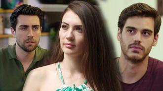 Afili Aşk 7. bölüm fragmanı yayınlandı! Ayşe'ye sürpriz talip...