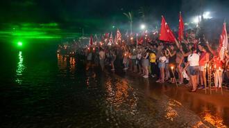 20 Temmuz 1974! Kıbrıs'a tarihi harekatın 45. yılı kutlanıyor