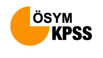 KPSS sınav sonuçları ne zaman açıklanacak? 2019-KPSS A Grubu ve Öğretmenlik (ALAN BİLGİSİ)