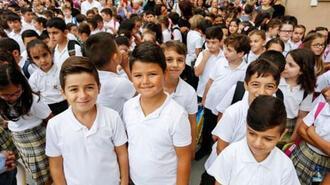 Okullar ne zaman açılacak? Ara tatiller hangi aylara denk geliyor?