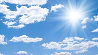 Bu hafta hava nasıl olacak? İl il hava durumu bilgileri