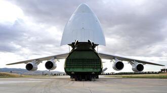 Rusya'dan yeni S-400 çıkışı! Türkiye ile ortak üretim...