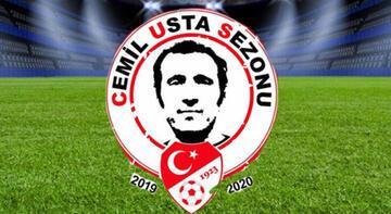 Cemil Usta kimdir, nerelidir? 2019-2020 Süper Lig Cemil Usta sezonu başlıyor
