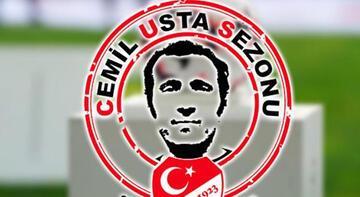 Spor Toto Süper Lig'de perde 16 Ağustos'ta açılacak