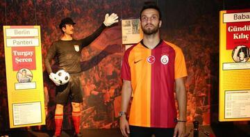 Okan Kocuk kimdir, kaç yaşında, nereli? Galatasaray'ın yeni transferi Okan Kocuk hangi mevkide oynuyor?