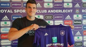 Santini için son teklif: 2 milyon euro