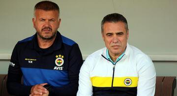 Fenerbahçe'ye dev golcü!