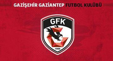 Gazişehir Gaziantep'te 6 oyuncu ile yollar ayrıldı