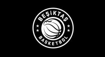 Beşiktaş Sompo Japan'da 3 imza birden...