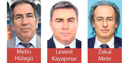 Osman Bey mi, Ataman Bey mi