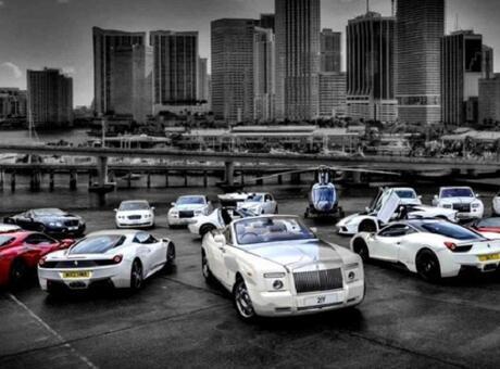 2020 yılında çıkacak yeni kasa otomobiller