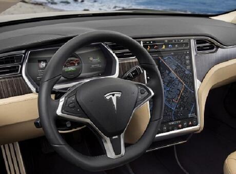 Tesla'dan batarya ömrünü 4 kata çıkaracak hamle!