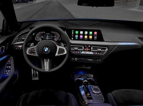 2019 BMW 1 serisi Türkiye fiyatları açıklandı!