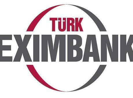 Eximbank Genel Müdürlüğü'ne Ali Güney atandı