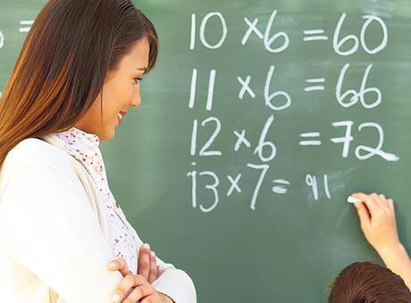 Sözleşme süreleri doldu, şimdi ne olacak? Öğretmenler kadro bekliyor