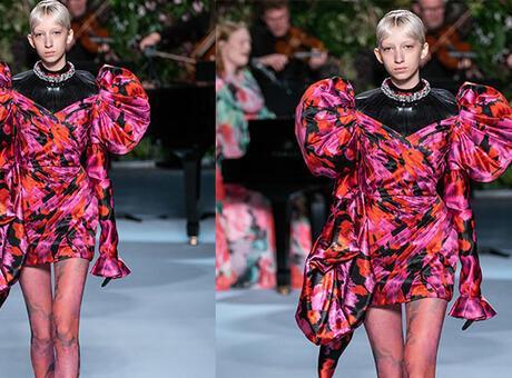 2020 İlkbahar/Yaz güzellik ve moda trendleri