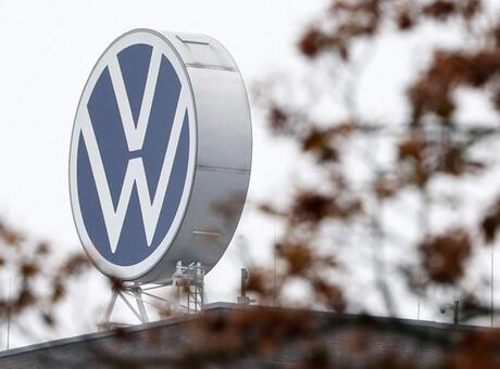 Son dakika... Volkswagen'den flaş Türkiye açıklaması