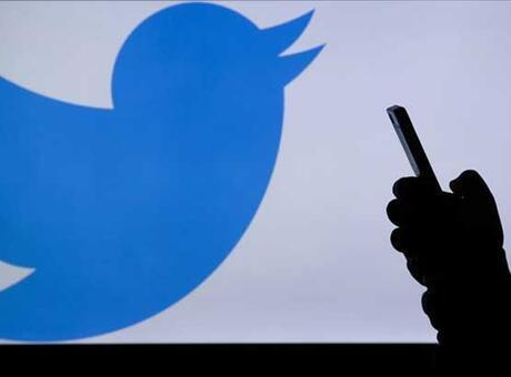 Twitter çöktü mü? Twitter'a erişimde yeni gelişme