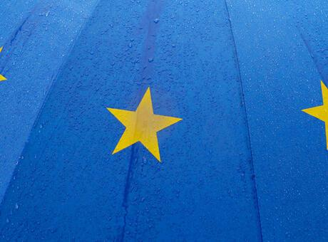 AB'den Kıbrıs'ta 'hayal kırıklığı' itirafı