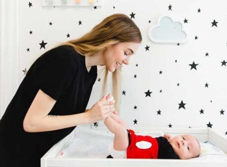 Berfu Yenenler: Kimse anneliğin vicdan yükünden bahsetmedi