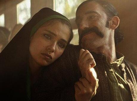 'Mucize 2 Aşk' filmini ilk hafta kaç kişi izledi?