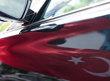 Tanıtımını Cumhurbaşkanı Erdoğan yapacak! Bu özelliklerin hepsi standart olacak