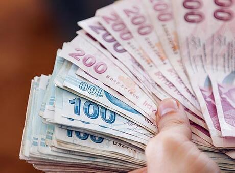 Son dakika | Emekli maaşı ne kadar olacak? İşte zamlı maaşlar
