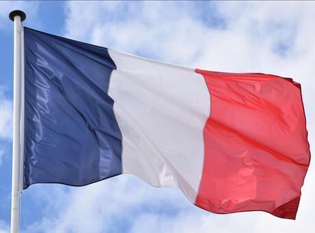 Fitch, Fransa'nın kredi notunu teyit etti