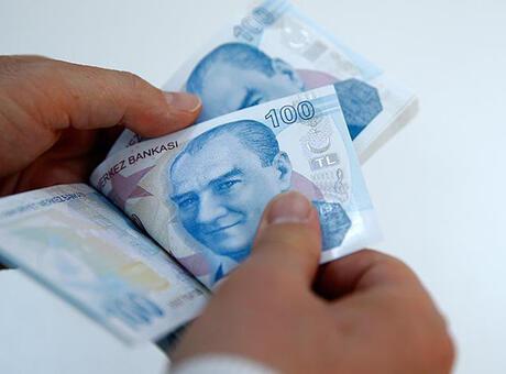 Son dakika haberi: Yeni asgari ücret için kritik buluşma