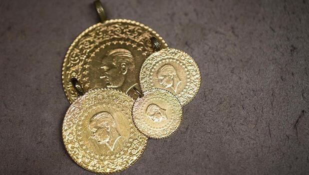 Altın alacaklar dikkat! Altın fiyatları bugün...