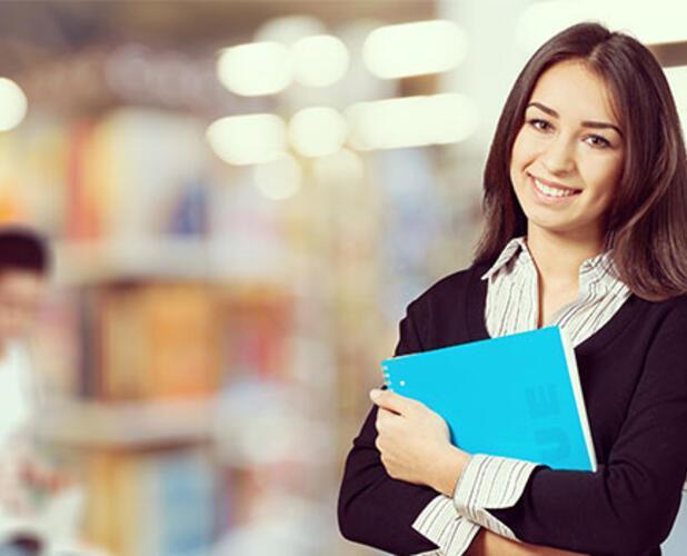 Avrupa'da üniversite okumak ister misiniz?