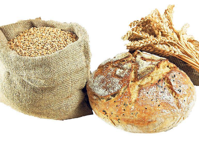 Ekmek  tartışmaları