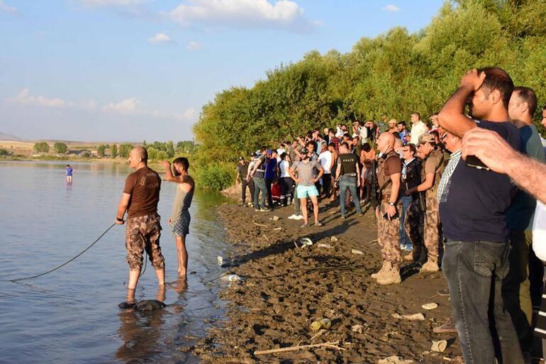 Murat Nehrinden bir acı haber daha