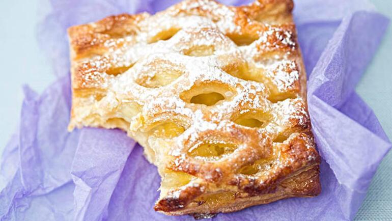 5dbfea345542851ea8dffe87 - Elmanın tatlılara çok yakıştığını kanıtlayan 5 tarif