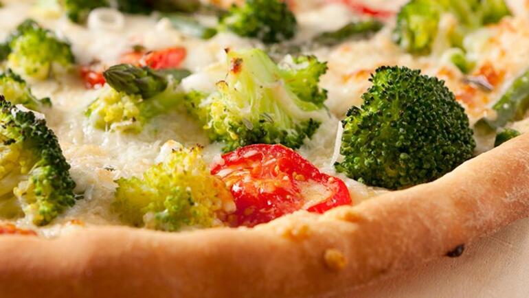 5ddb83015542831534c236d5 - Brokoliyle barışmanızı sağlayacak 6 brokoli tarifi
