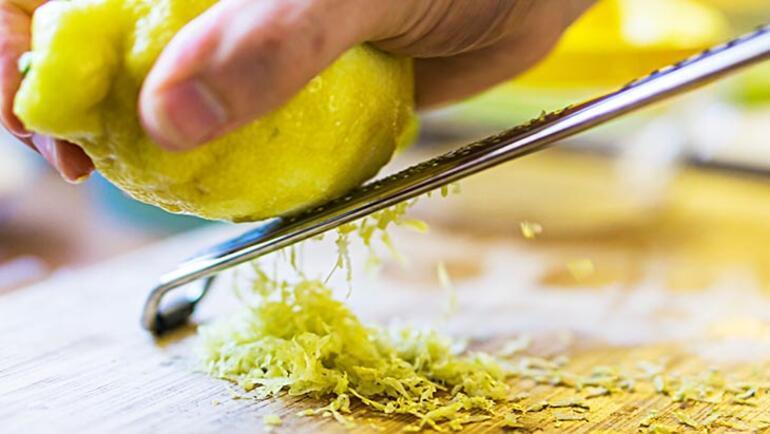 5e29522455428722f809f21f - Mayer limonlu pasta ekmek tarifi yapılışı