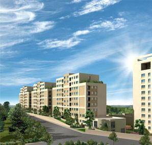 Teknik Yapi Dan Upcity Residence Da 71 500 Tl Ye Daire