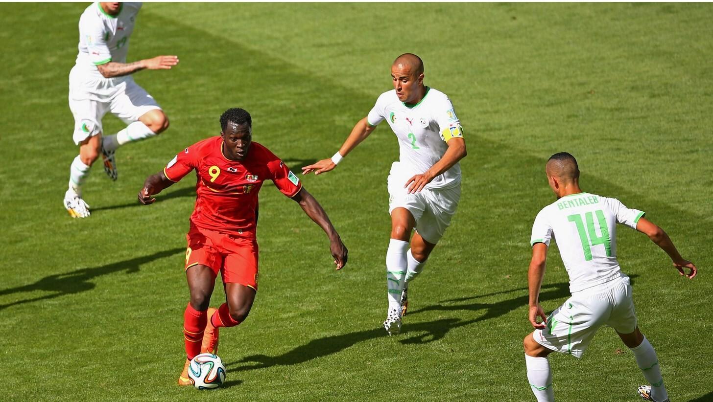 Dünya Kupası 2014 - 19 Haziran Perşembe Maçları (FIFA Dünya Kupası 2014 Maç Programı ve Fikstür Listesi)