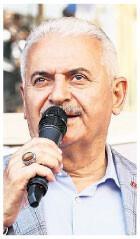 İstanbul'da seçim iptali tartışmaları alevlendi