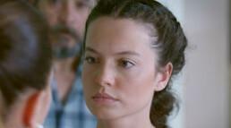 Yaralı Kuşlar 72. yeni bölüm fragmanı yayınlandı! Meryem, Nurgül'le yüzleşiyor ve...