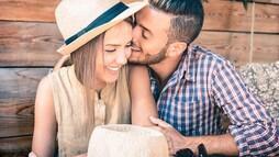 Evlilikte aşkı canlı tutmanın yolları