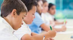 MEB okulların açılacağı tarihi duyurdu! Ara tatiller ne zaman yapılacak?